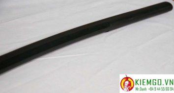 Bokken sợi tổng hợp siêu bền, bán bokken gỗ hcm, kiếm gỗ dùng tập luyện võ thuật, kendo, aikido, aikiken, iaido