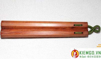 con-nhi-khuc-cam-nghe | côn nhi khúc gỗ cẩm nghệ | côn nhị khúc gỗ cẩm lai | côn nhị khúc gỗ cẩm lai bát giác dây dù | côn nhị khúc gỗ cẩm nghệ 8 cạnh dây dù