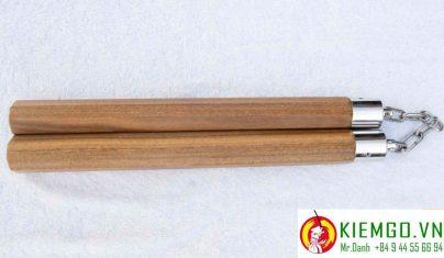 con-nhi-khuc-go-trac-xanh-bat-giac-boc-inox là một sản phẩm hơn cả tuyệt vời, gỗ trắc xanh hiếm có của việt nam, chất gỗ xịn xò, mùi thơm đặc biệt