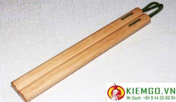 con-nhi-khuc-go-cam-thi | côn nhị khúc gỗ cẩm thị | côn nhị khúc gỗ cẩm thị bát giác dây dù | côn nhị khúc gỗ cẩm thị 8 cạnh dây dù | côn nhị khúc gỗ quý | côn nhị khúc gỗ | côn nhị khúc gỗ cẩm lai